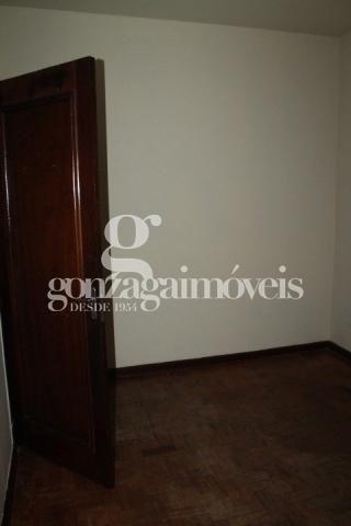 Apartamento à venda com 3 dormitórios em Centro, Curitiba cod:811 - Foto 7