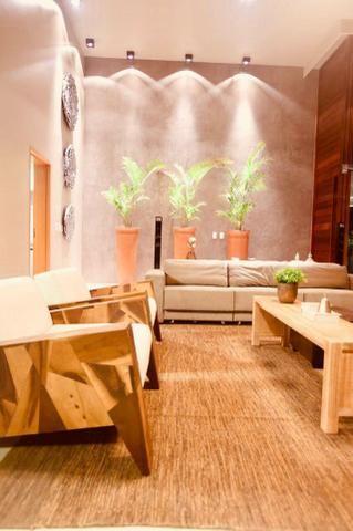 Oportunidade - Casa no Lagos Country e Resort com 5 suítes - Foto 6
