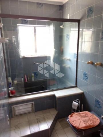 Casa à venda com 5 dormitórios em Jardim itu, Porto alegre cod:CA4531 - Foto 12