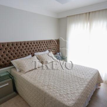 Apartamento à venda com 3 dormitórios em Novo mundo, Curitiba cod:1093 - Foto 7