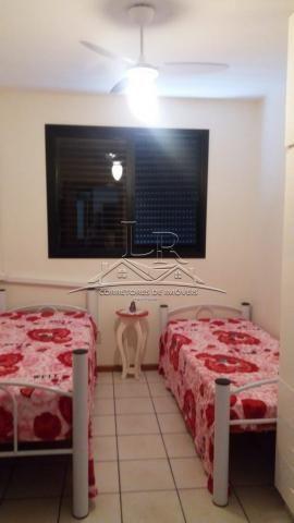 Apartamento à venda com 2 dormitórios em Canasvieiras, Florianópolis cod:473 - Foto 11