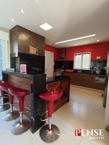 Casa de condomínio à venda com 3 dormitórios cod:3107 - Foto 7