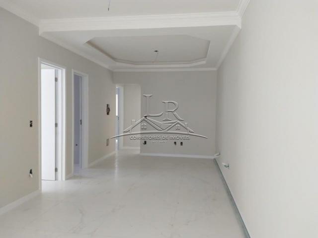 Apartamento à venda com 3 dormitórios em Ingleses do rio vermelho, Florianópolis cod:1611 - Foto 3