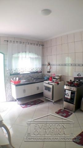 Casa a venda no Jardim Santa Marina - Jacareí Ref: 10481 - Foto 4