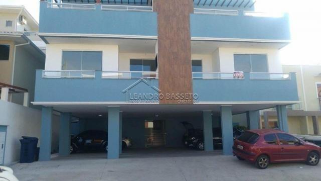 Apartamento à venda com 2 dormitórios em Ingleses, Florianópolis cod:1343