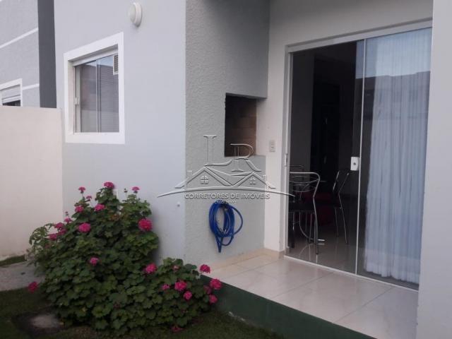 Apartamento à venda com 2 dormitórios em Ingleses, Florianópolis cod:1759 - Foto 13