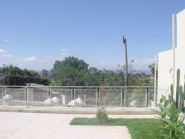 Casa à venda com 5 dormitórios em Vila jardim, Porto alegre cod:LI260437 - Foto 4