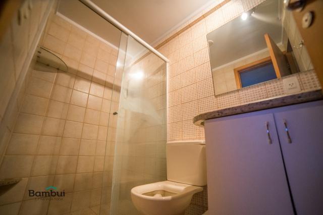 Apartamento à venda com 3 dormitórios em Cidade jardim, Goiânia cod:60208007 - Foto 17