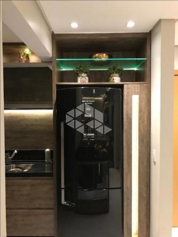 Apartamento à venda com 2 dormitórios em Vila ipiranga, Porto alegre cod:AP13832 - Foto 2