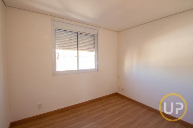 Apartamento à venda com 4 dormitórios em Nova granada, Belo horizonte cod:UP5636 - Foto 15