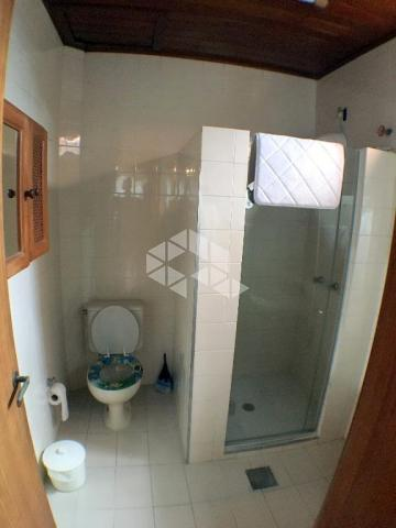 Casa à venda com 4 dormitórios em Teresópolis, Porto alegre cod:9892228 - Foto 3