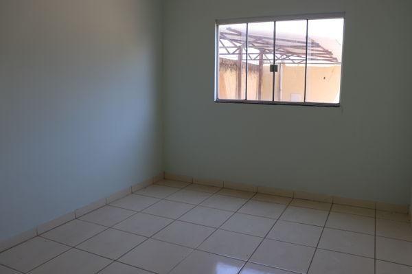 Apartamento  com 2 quartos no Residencial Viegas - Bairro Jardim Santo Antônio em Goiânia - Foto 8
