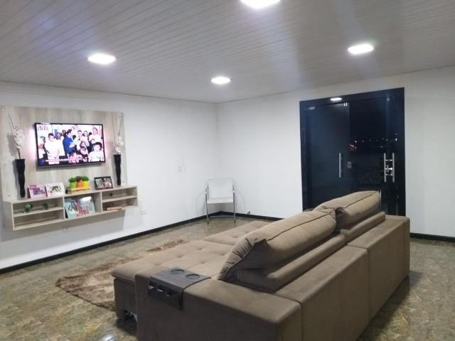 Apartemento enorme 3 qts - Foto 14