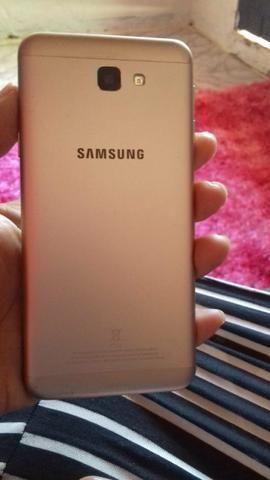 Samsung j5 primer 32 gigas
