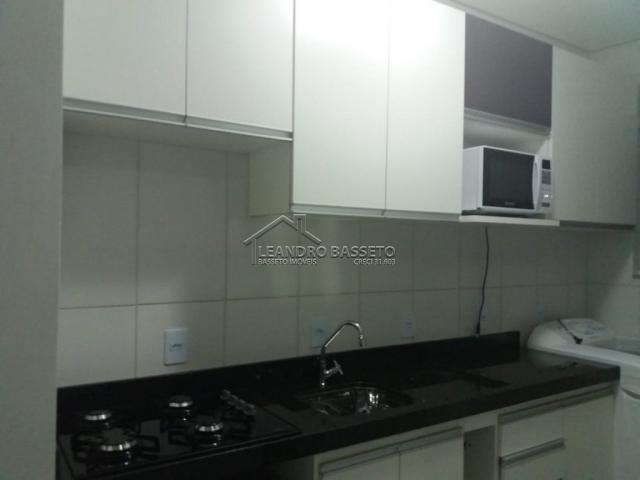 Apartamento à venda com 2 dormitórios em Ingleses, Florianópolis cod:1348 - Foto 10