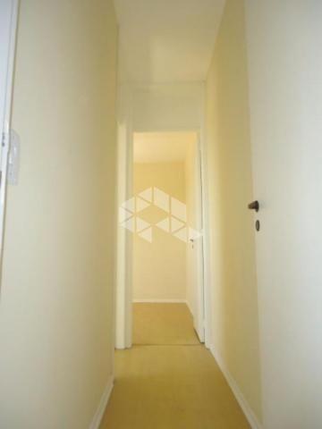 Apartamento à venda com 3 dormitórios em São sebastião, Porto alegre cod:AP3850 - Foto 16