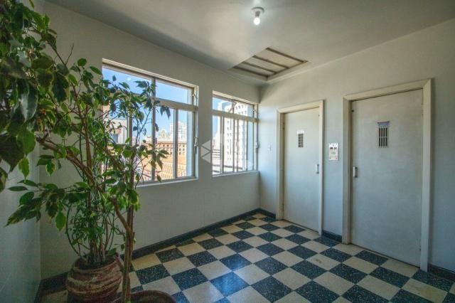 Escritório à venda em Centro, Porto alegre cod:9909189 - Foto 9