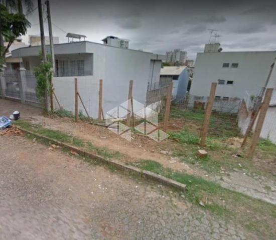 Terreno à venda em Vila ipiranga, Porto alegre cod:TE1414 - Foto 4