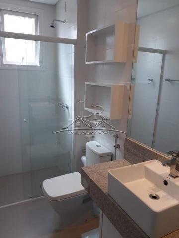 Apartamento à venda com 2 dormitórios em Ingleses do rio vermelho, Florianópolis cod:1852 - Foto 5