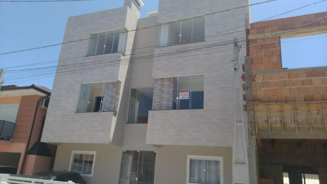 Otimo Apartamento 1 quarto condomínio fechado - Foto 3
