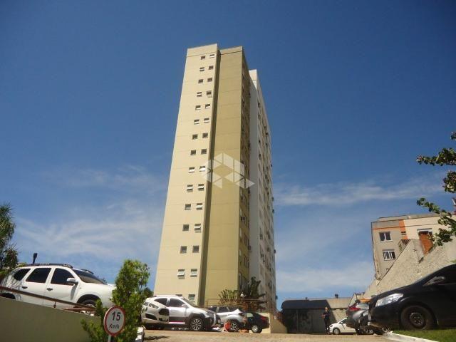 Apartamento à venda com 2 dormitórios em Santo antônio, Porto alegre cod:9913701