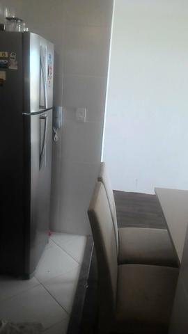 Aluga-se Apartamento no Reserva da Lagoa - Foto 13