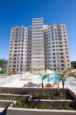 Apartamento com 2 dormitórios para alugar, 56 m² por r$ 1.400/mês - fortaleza - blumenau/s - Foto 18