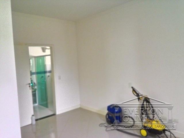 Casa com 03 dormitórios no villa branca - venda - jacareí-cod8895 - Foto 14