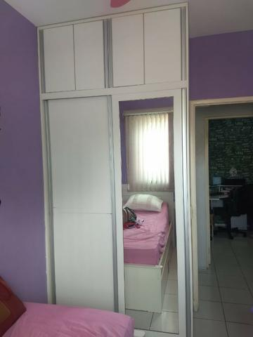 Apartamento Projetado na Grande Messejana - Foto 14