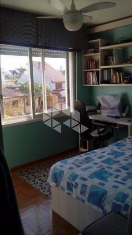 Apartamento à venda com 3 dormitórios em Vila ipiranga, Porto alegre cod:AP12099 - Foto 10