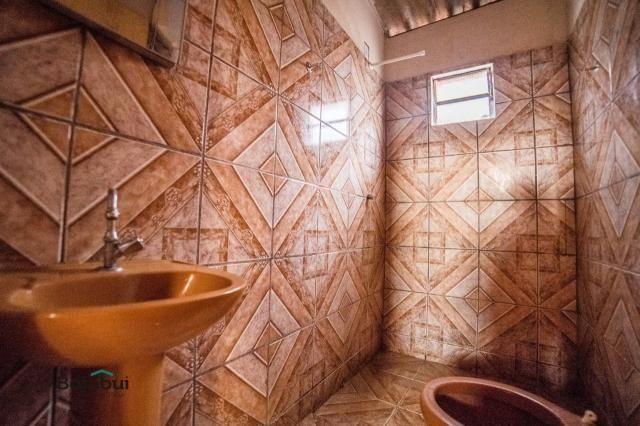 Casa para alugar com 3 dormitórios em Jardim tiradentes, Aparecida de goiânia cod:60208166 - Foto 13