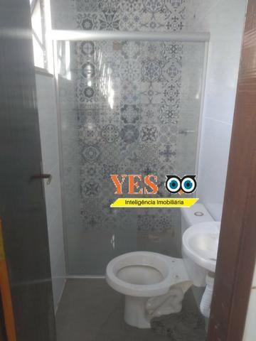 Apartamento para Locação na Brasilia - 2 quartos - Foto 6