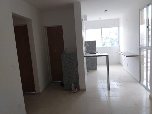 Apartamento - estoril - Foto 11