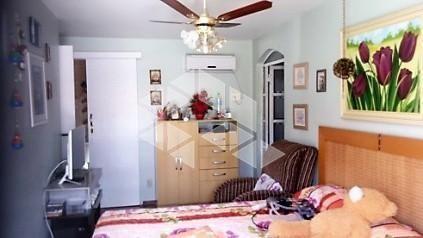 Casa à venda com 4 dormitórios em Cavalhada, Porto alegre cod:9893041 - Foto 11