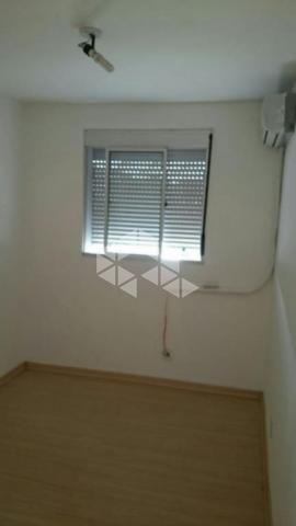 Apartamento à venda com 2 dormitórios em Passo das pedras, Porto alegre cod:AP15015 - Foto 7