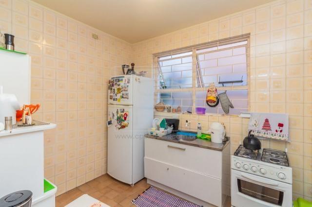 Apartamento à venda com 3 dormitórios em Petrópolis, Porto alegre cod:14046 - Foto 12
