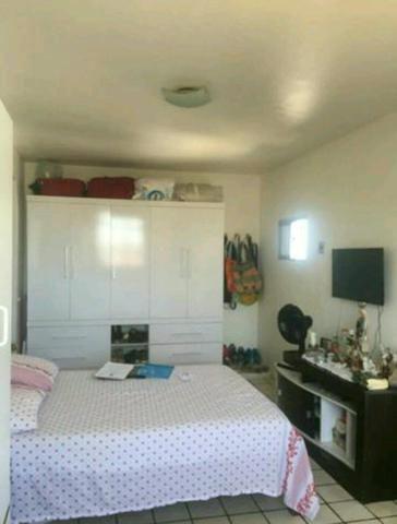 Apartamento Vista Mar, Amplo, Preço De Oportunidades - Foto 12