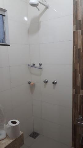 Casa à venda com 3 dormitórios em Residencial canadá, Goiânia cod:60208537 - Foto 4