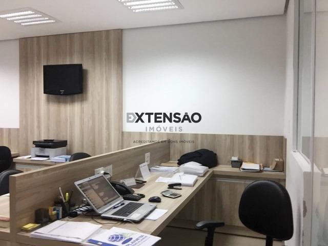 Cód:30353 Aluga-se este ótimo escritório no Centro - Foto 3