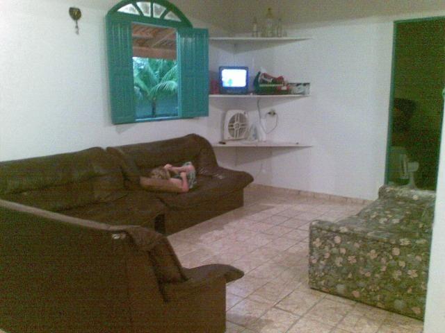 Casa para temporada em Nova Viçosa - BA - Foto 6
