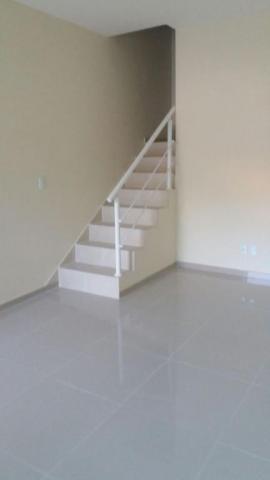 Casa com 2 dormitórios à venda, 78 m² por r$ 200.000 - valverde - nova iguaçu/rj - Foto 15
