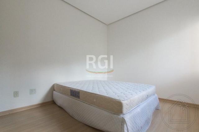 Casa de condomínio para alugar com 3 dormitórios cod:LI50876965 - Foto 13