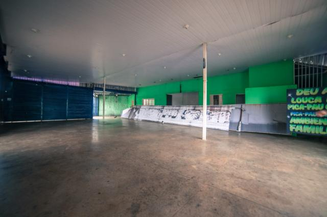 Galpão/depósito/armazém para alugar em Condomínio santa rita, Goiânia cod:60208097 - Foto 5
