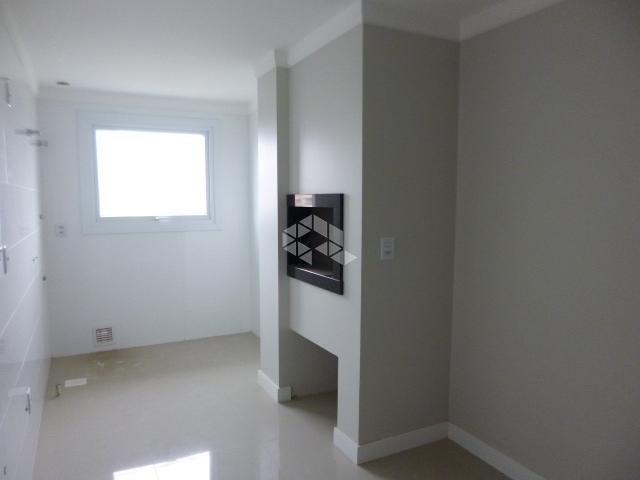 Apartamento à venda com 3 dormitórios em São bento, Bento gonçalves cod:9889340 - Foto 13