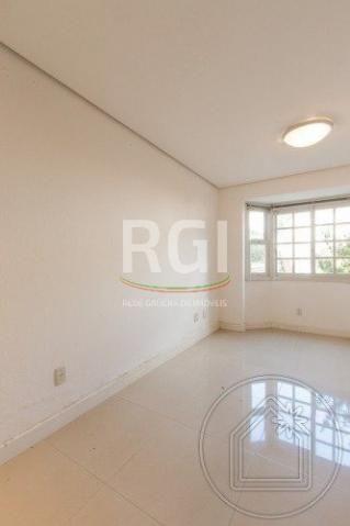Casa de condomínio para alugar com 3 dormitórios cod:LI50876965 - Foto 5