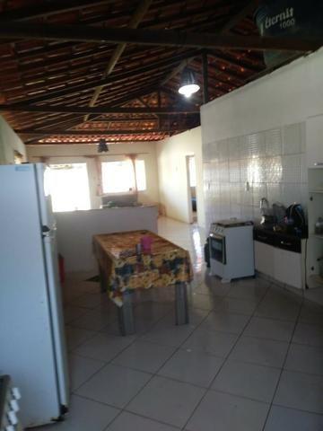 Casa em condomínio Jacuípe 4/4 (Condomínio Parque das Árvores) - Foto 3