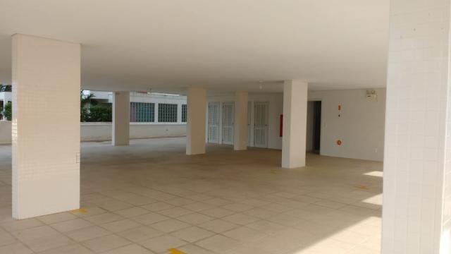 Apartamento à venda com 2 dormitórios em Açores, Florianópolis cod:2104 - Foto 16