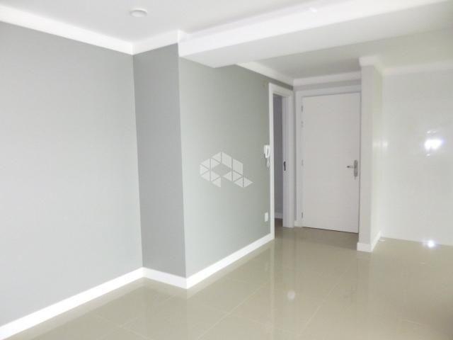 Apartamento à venda com 3 dormitórios em São bento, Bento gonçalves cod:9889340 - Foto 5