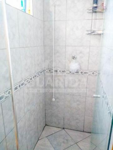 Apartamento à venda com 3 dormitórios em Centro, Porto alegre cod:168362 - Foto 4