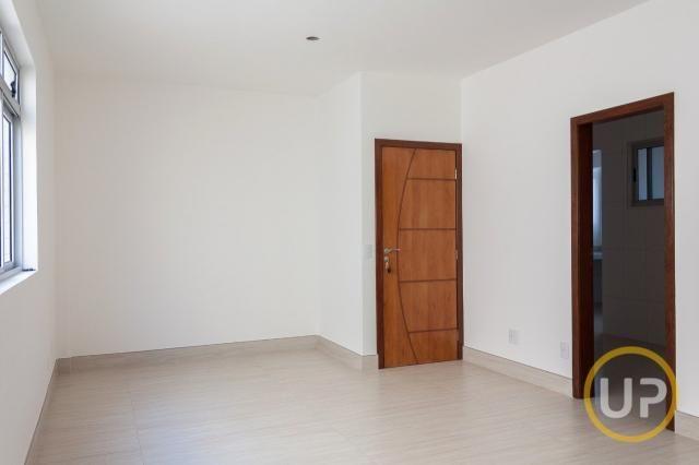 Apartamento à venda com 4 dormitórios em Carlos prates, Belo horizonte cod:UP4656 - Foto 3